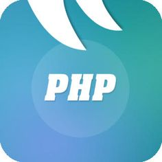 Learn PHP: Learn programming using this simple ios app! This app will teach you with simplified lessons and expertise you by giving exercises to practice. This app will be a wonderful choice if you are planning to learn PHP. #ios #iosapps #learnphp