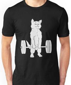 76e2df24 22 Best Powerlifting Shirts images | Powerlifting shirts, Lift heavy ...