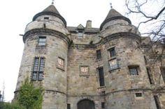 Maspie Den Reviews - Edinburgh, Scotland Attractions - TripAdvisor