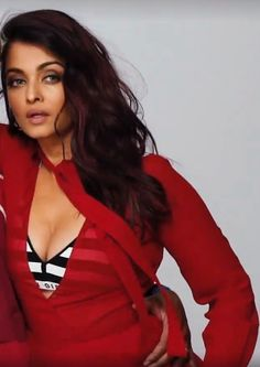 Aishwariya rai hot cleavage red hot collection – Hot and Sexy Actress Pictures Bollywood Actress Hot Photos, Indian Bollywood Actress, Beautiful Bollywood Actress, Bollywood Celebrities, Bollywood Fashion, Bollywood Stars, Aishwarya Rai Cannes, Aishwarya Rai Photo, Actress Aishwarya Rai