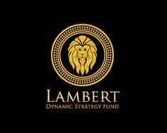 lion logo Lion Logo, Minimal Logo, Logo Inspiration, Lions, Perfume, Branding, Cool Stuff, Illustration, Movie Posters