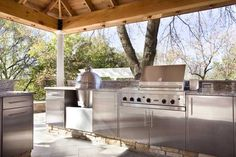 outdoor-kitchen-plans-and-photos