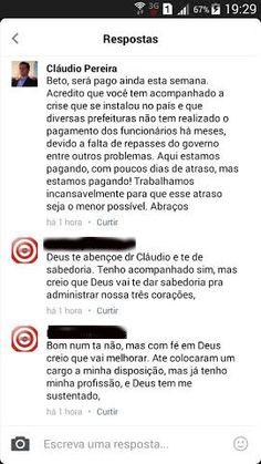 Folha do Sul - Blog do Paulão no ar desde 15/4/2012: TRÊS CORAÇÕES: CIDADE DA IMPUNIDADE