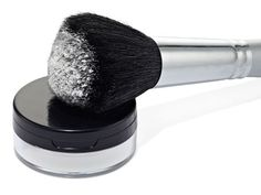 Choose an age appropriate formulation and apply it correctly to avoid creases in wrinkles.