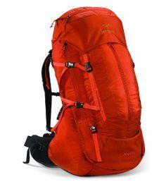 1c5a25c2f270 Amazon.com  Arc teryx Altra 65 Backpack  Sports  amp  Outdoors Gear