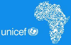 QR Code UNICEF POLAND