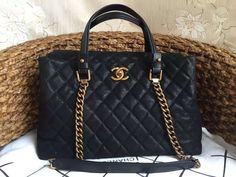 chanel Bag, ID : 50245(FORSALE:a@yybags.com), chanel design handbags, chanel branded handbags, chanel buy briefcase, chanel backpack straps, chanel since, order chanel bag online, chanel shop online usa, chanel attache case, chanel book bags, chanel fashion online shop, chanel briefcase leather, chanel bags online shopping #chanelBag #chanel #chanel #large #backpacks