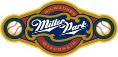milwaukee brewers - Yahoo Image Search Results