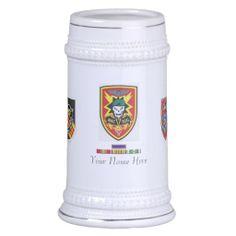 =>>Save on          MacV-Sog 5th SFG Vietnam Mug           MacV-Sog 5th SFG Vietnam Mug In our offer link above you will seeDeals          MacV-Sog 5th SFG Vietnam Mug Review on the This website by click the button below...Cleck Hot Deals >>> http://www.zazzle.com/macv_sog_5th_sfg_vietnam_mug-168082228138965321?rf=238627982471231924&zbar=1&tc=terrest