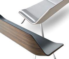 #pin_it #design @mundodascasas See more here: www.mundodascasas.com.br