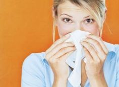 5 Tips to Beat a Cold in Two Days Flat!   The Organic Beauty