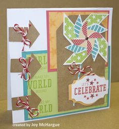 May Stamp of the Month - Pinwheel  IMG_8420edited_zps9cb08866.jpg Photo:  This Photo was uploaded by ballistic40baby. Find other IMG_8420edited_zps9cb08866.jpg pictures and photos or uploa...