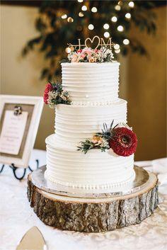Jennifer + Matthew | Real Weddings | The Carl House | Atlanta Wedding Photographer, Atlanta, Georgia, First Look, Wedding, Bride, Groom, Wedding Dress, Wedding Ring, Lace, Bouquet, Floral, Portrait, Wedding Gown www.MackenseyAlexander.com
