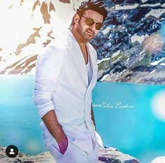 Prabhass Love - Goldmine Movies Telugu Movies Online, Telugu Movies Download, Hindi Movies, New Movies, Movie Songs, Indian Movies Bollywood, Bollywood Actors, Bahubali Movie, Prabhas And Anushka