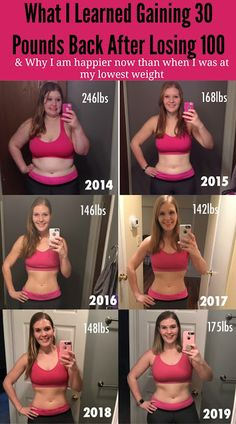 before and after fitness What I Learned Gaining 30 Pounds Back after Losing 100 - My Girlish Whims Weight Loss Meals, Weight Loss Challenge, Weight Loss Diet Plan, Losing Weight Tips, Weight Loss Transformation, Weight Loss Motivation, Healthy Weight Loss, How To Lose Weight Fast, Fastest Way To Lose Weight In A Week