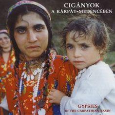 Hungarian Gypsies