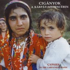 Hungarian Gypsies