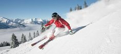 http://www.neuhaus.co.at/ski-holidays-saalbach-austria.en.htm  Ski holidays in Austria, winter in Saalbach Hinterglemm is variety & fun: explore the diversity of leisure time activities in the Province of Salzburg in Austria in winter.
