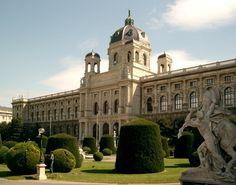 kunsthistorisches museum - Google-Suche