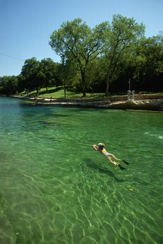 Best Swimming Holes in Texas 10 Best Swimming Holes in TexasRabbit hole A rabbit hole is a rabbit burrow. Rabbit hole may also refer to: Hiking In Texas, Texas Travel, Travel Usa, Bus Travel, Cool Places To Visit, Places To Travel, Texas Vacations, Family Vacations, Texas Swimming Holes