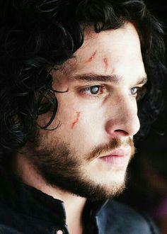 GoT - Jon Snow