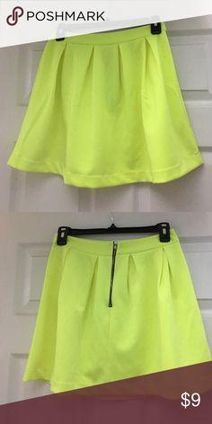 Skirt Cute Mini skirt Skirts Mini