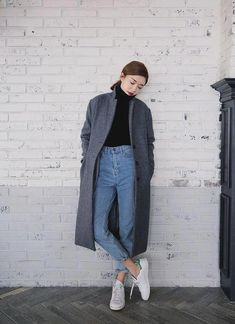 Original Next 10 R So Effektiv Wie Eine Fee Super Skinny Black Denim Soft Light Jeans