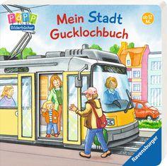 Mein Stadt Gucklochbuch - Bild 2 - Klicken zum Vergößern