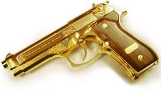 I have searched and am continuing to try to discover the ideal Concealed Carry (CC) gun for myself, like many do. This is proving to be a very challenging Weapons Guns, Guns And Ammo, Instru Rap, Cs Go Wallpapers, Guns And Roses, Cool Guns, Concealed Carry, Self Defense, Shotgun