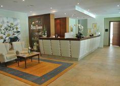 Grand SPA & Private SPA-Grandhotel Lienz*****