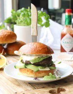 Hotspots en tips Valencia Lemon Kitchen, Good Food, Yummy Food, Chocolate Lovers, Valencia, Vegetarian Recipes, Avocado, Skinnytaste Recipes, Veggies