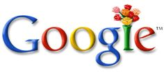 Mother's Day 2003 Google Doodle Celebrates Moms With Animated Logo
