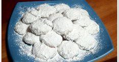 Ελληνικές συνταγές για νόστιμο, υγιεινό και οικονομικό φαγητό. Δοκιμάστε τες όλες Greek Sweets, Puddings, Cakes, Traditional, Pudding, Food Cakes, Pastries, Torte, Cookies