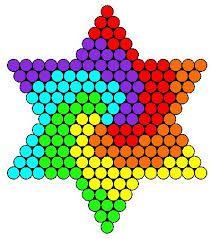 """Résultat de recherche d'images pour """"hama beads"""""""