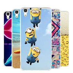 Huawei Y6 Honor 4A case cover New fashion painting case for Huawei y6 case cover Cartoon Huawei honor 4a phone case hard cover-in Phone Bags & Cases from Phones & Telecommunications on Aliexpress.com   Alibaba Group