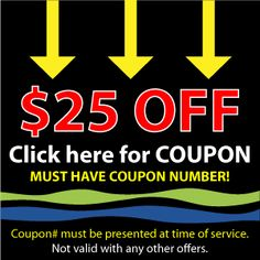 Plumber Virginia Beach #plumbers #virginia #beach http://oklahoma.remmont.com/plumber-virginia-beach-plumbers-virginia-beach/  # Watch Video and SAVE $$$ Why Blessings Plumbing is the right choice for Plumbing Contractor. Need a Plumber in Virginia Beach? Call today and SAVE with any of the discount coupons below! How to avoid selecting the wrong plumber for your job. 1. Always make sure the Virginia Beach plumber you choose has the right license and insurance in place required by the City…