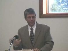 The Gift Nobody Wants (Paul Washer)