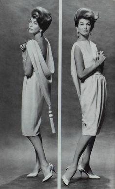 1962 Simonetta Fabiani
