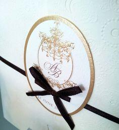Another Miidear Fav! Invites, Wedding Invitations, Mirror, Gifts, Home Decor, Presents, Decoration Home, Room Decor, Mirrors