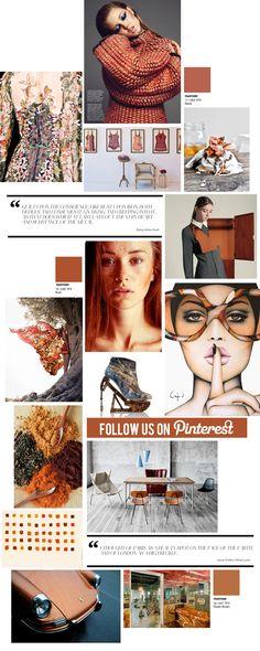 Trendland-Rust-Pinterest-Collage