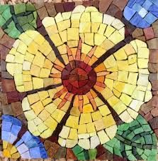 Image result for smalti mosaic