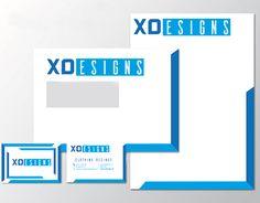 "Check out new work on my @Behance portfolio: ""Huisstijl, Branding."" http://be.net/gallery/52459349/Huisstijl-Branding"
