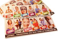 Print Services | Donridge Print Printing Services, Swimming, Yoga, Gym, Baseball Cards, Sports, Kids, Swim, Children