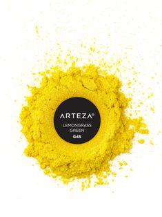 Mica Powder, oz Small Bottles - Set of 60 Unique Colors, Vibrant Colors, Chameleon Color, Custom Shades, Paint Supplies, Just Shop, Acrylic Painting Techniques, Small Bottles, Metallic Colors