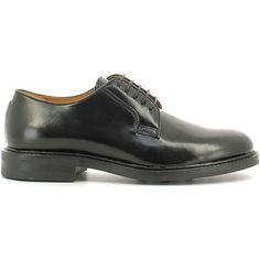 ROGERS Schuhe, Textilien F¨¹r dich empfohlen!