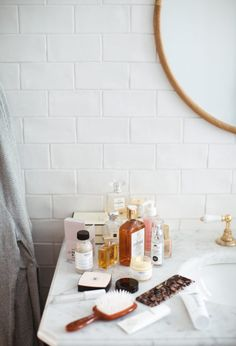 Make Life Easier Beauty Photography, Lifestyle Photography, Product Photography, Skincare Blog, Beauty Photos, Take Care Of Yourself, Sweet Home, Fragrance, Skin Care