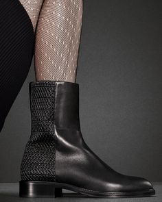 Aquatalia Geena Weatherproof Mid Calf Boots - 100% Bloomingdale's Exclusive