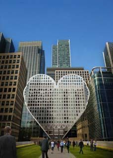 Getting to the Heart of Employee Engagement: PRSA (Tactics, June 2014)