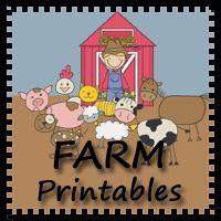 Animal farm chapter 4 summary analysis essay