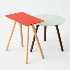 394 Best Furniture Images On Pinterest Arredamento Home